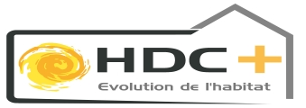 HDC+ Evolution de l'habitat