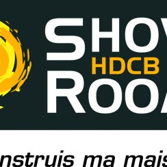 EVENEMENT : SHOW ROOM PONTARLIER